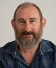 Daniel Strasser