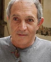 Abraham Rubinstein