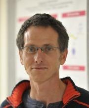 Mattan Hurevich