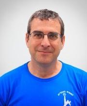 Nadav Katz