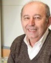 Philip lazarovici