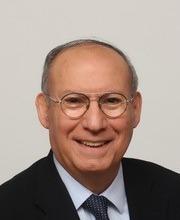 Simon Benita